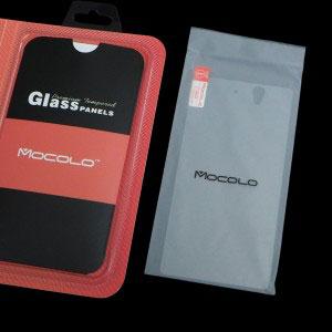 Стъклен протектор за Sony Xperia Z (заден)