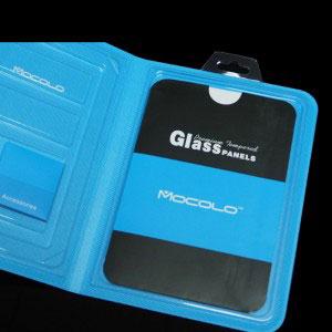 Стъклен протектор за Sony Xperia Z Ultra (заден)