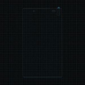Стъклен протектор за Sony Xperia Z3 Tablet Compact