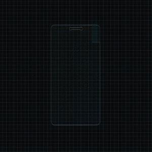 Стъклен протектор за Xiaomi Mi 4s