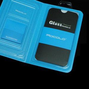 Стъклен протектор за Apple iPhone 6 Plus, 6s Plus
