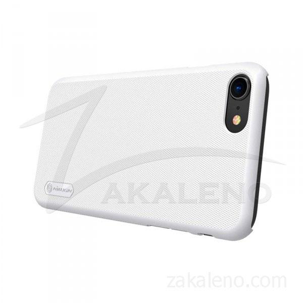Твърд гръб Nillkin за Apple iPhone 8