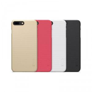 Твърд гръб Nillkin за Apple iPhone 8 Plus