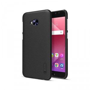 Твърд гръб Nillkin за Asus Zenfone 4 Selfie Pro ZD552KL