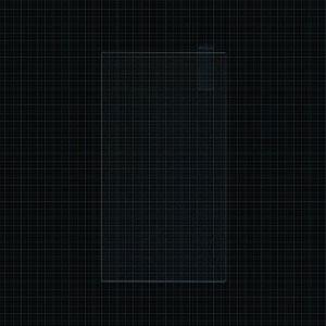 Стъклен протектор за HTC One Max
