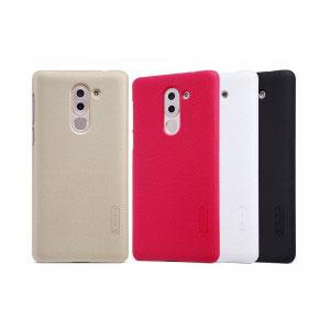 Твърд гръб Nillkin за Huawei Honor 6X
