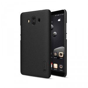 Твърд гръб Nillkin за Huawei Mate 10