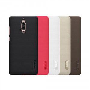 Твърд гръб Nillkin за Huawei Mate 9 Pro