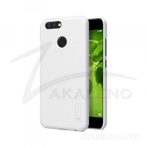 Твърд гръб Nillkin за Huawei Nova 2