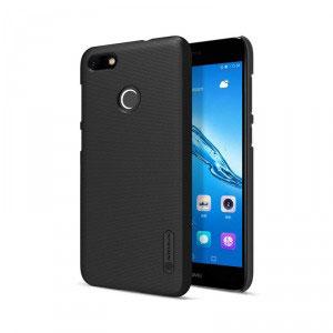 Твърд гръб Nillkin за Huawei P9 Lite Mini