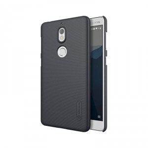 Твърд гръб Nillkin за Nokia 7