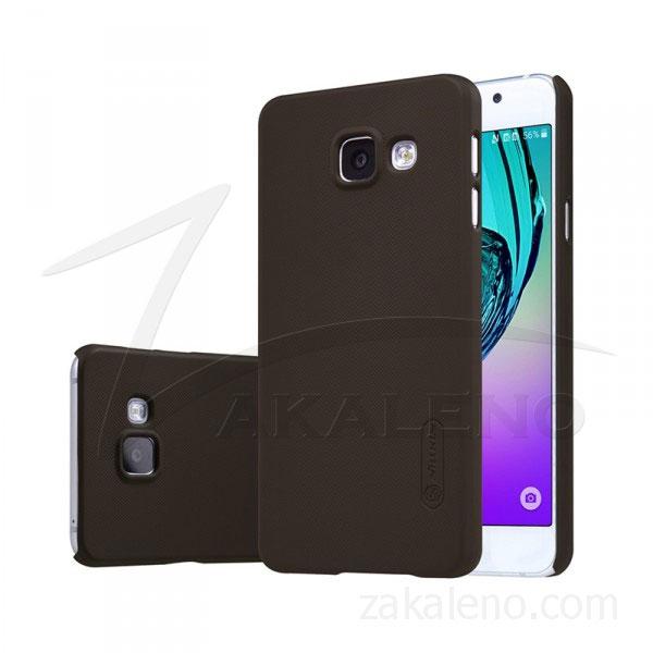 Твърд гръб Nillkin за Samsung Galaxy A3 2016