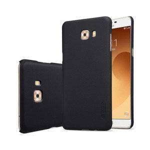 Твърд гръб Nillkin за Samsung Galaxy C9 Pro