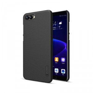 Твърд гръб Nillkin за Huawei Honor V10 (View 10)