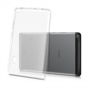 Силиконов калъф гръб за Huawei Mediapad T3 7.0