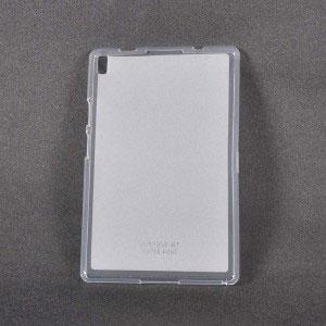 Силиконов калъф гръб за Lenovo Tab 4 8 Plus