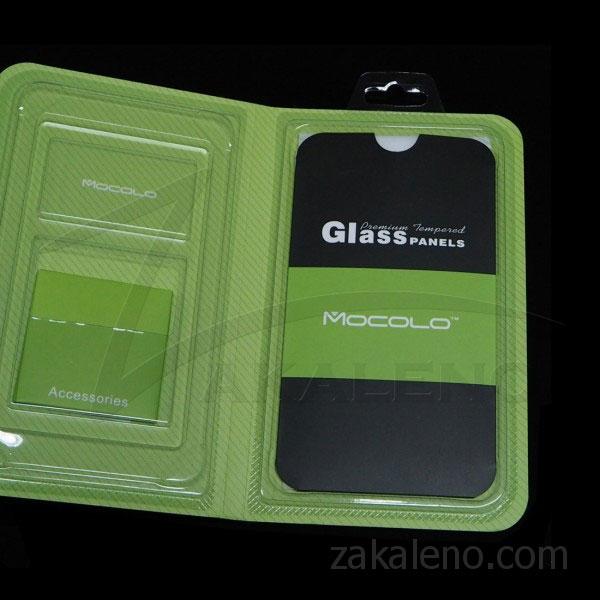 Стъклен протектор за Samsung Galaxy S3, Galaxy S3 Neo