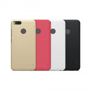 Твърд гръб Nillkin за Xiaomi Mi A1
