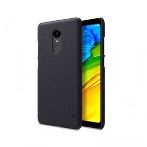 Твърд гръб Nillkin за Xiaomi Redmi 5 Plus