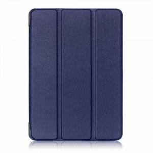 Кожен калъф за Apple iPad Pro 10.5