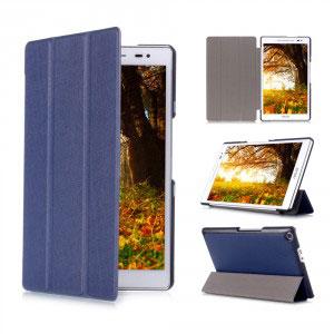 Кожен калъф за Asus ZenPad 8.0 Z380KL, Z380C, Z380M