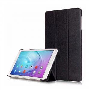 Кожен калъф за Huawei MediaPad T2 10, 10 Pro