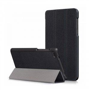 Кожен калъф за Lenovo Tab 4 7 Essential