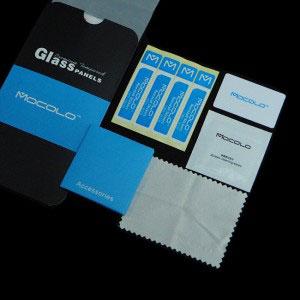 Стъклен протектор за LG K8 (2017)
