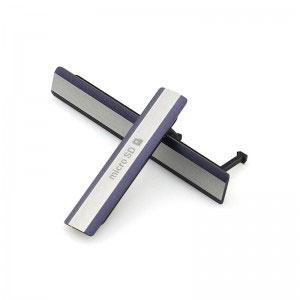 Предпазна капачка тапа за Sony Xperia Z2