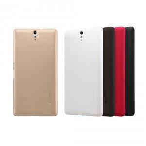 Твърд гръб Nillkin за Sony Xperia C5 Ultra