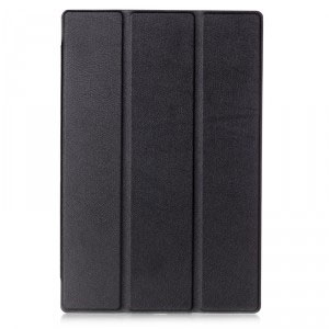 Кожен калъф за Sony Xperia Z4 Tablet