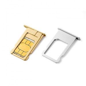 Сим държач за Apple iPhone 6