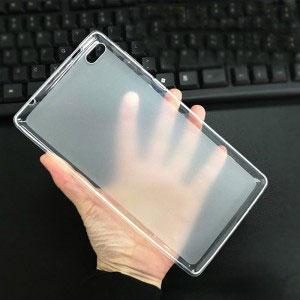 Силиконов калъф гръб за Lenovo Tab 4 7 Essential