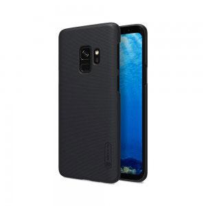 Твърд гръб Nillkin за Samsung Galaxy S9