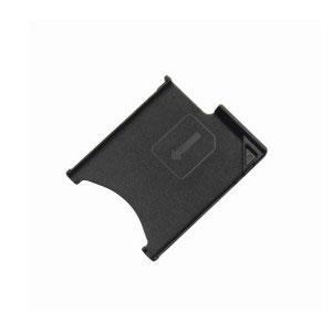 Сим държач за Sony Xperia Z