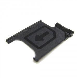 Сим държач за Sony Xperia Z Ultra