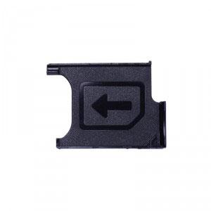 Сим държач за Sony Xperia Z2