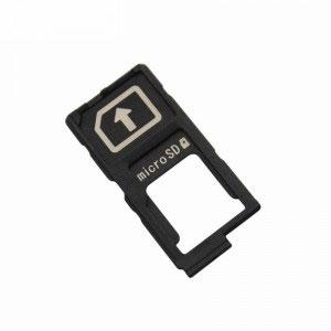 Сим държач за Sony Xperia Z3+, Z4, Z5, Z5 Premium
