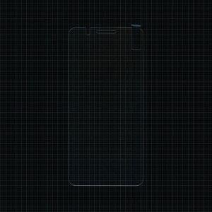 Стъклен протектор за HTC Desire 825