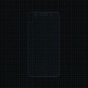 Стъклен протектор за Huawei Honor 4X