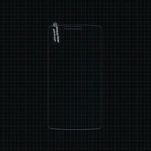 Стъклен протектор за LG G3
