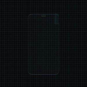 Стъклен протектор за Meizu MX4