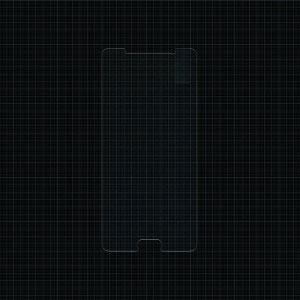 Стъклен протектор за Samsung Galaxy A5 2016