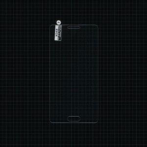 Стъклен протектор за Samsung Galaxy A5