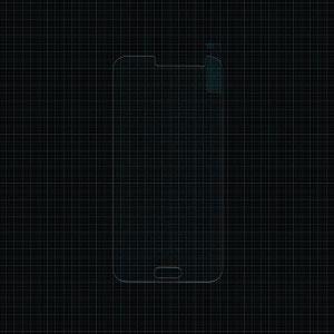 Стъклен протектор за Samsung Galaxy J3 2016