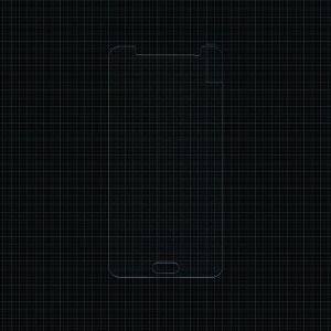 Стъклен протектор за Samsung Galaxy J5 2016