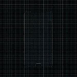 Стъклен протектор за Samsung Galaxy J7 2016