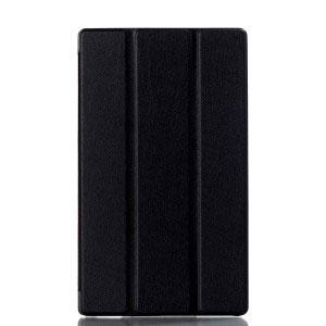 Кожен калъф за Sony Xperia Z3 Tablet Compact
