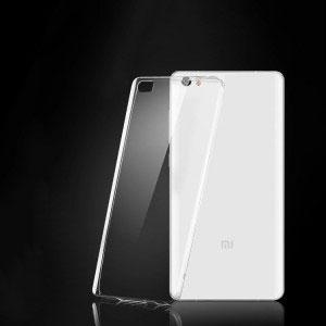 Силиконов калъф гръб за Xiaomi Mi Note, Mi Note Pro