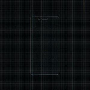 Стъклен протектор за Xiaomi Redmi 2